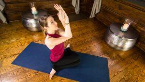 ottawa yoga