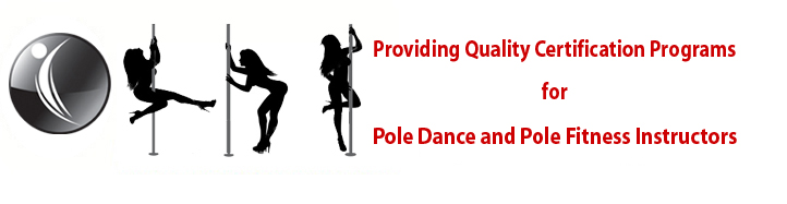 pfic-02pole fitness certification
