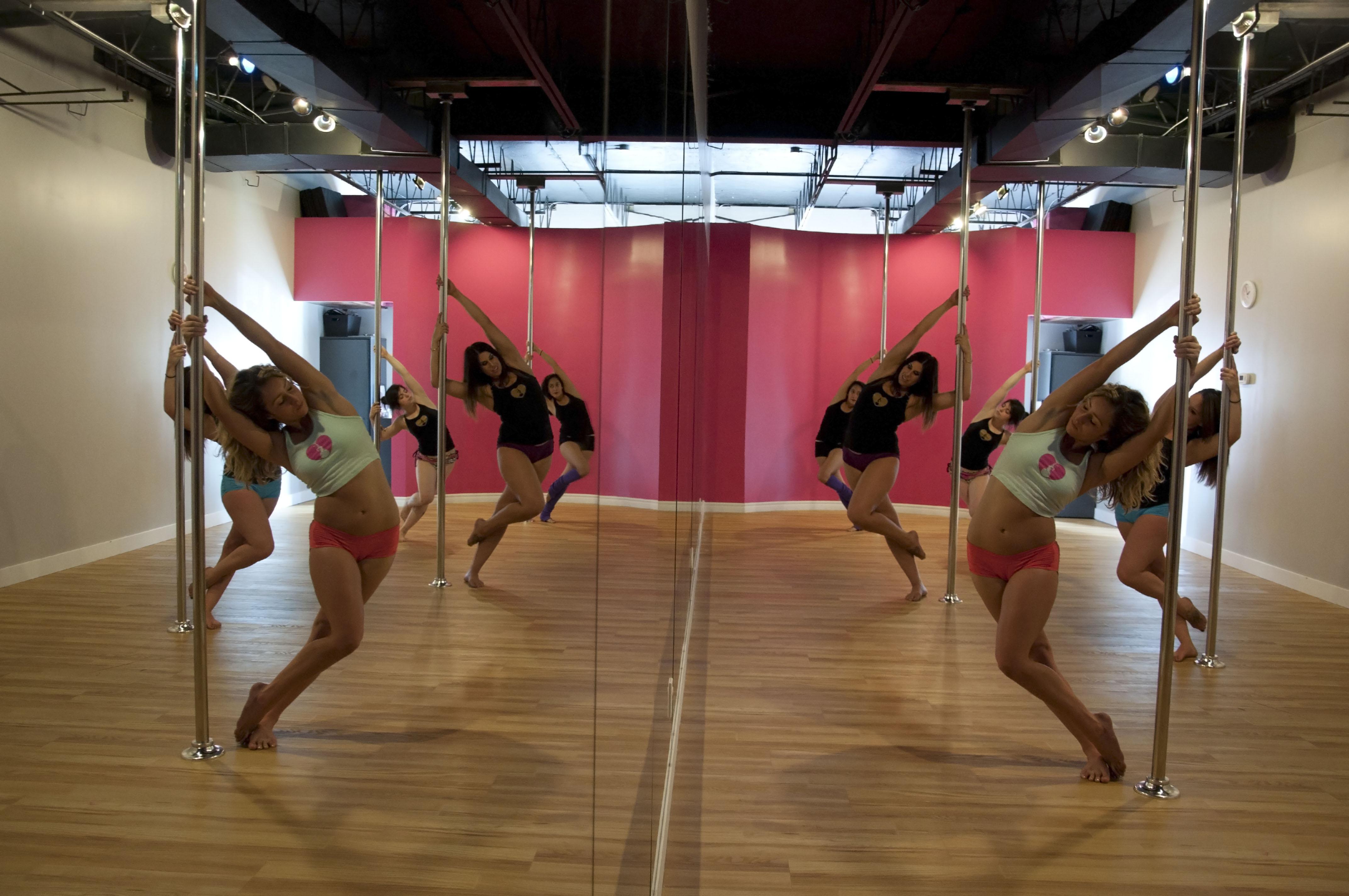 Dance Ottawa