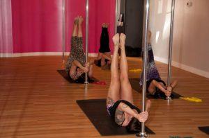 fitness classes ottawa